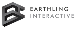 Earthling Interactive